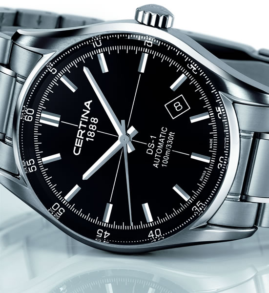 Name:  certina-ds1-automatic.jpg Views: 58493 Size:  71.9 KB