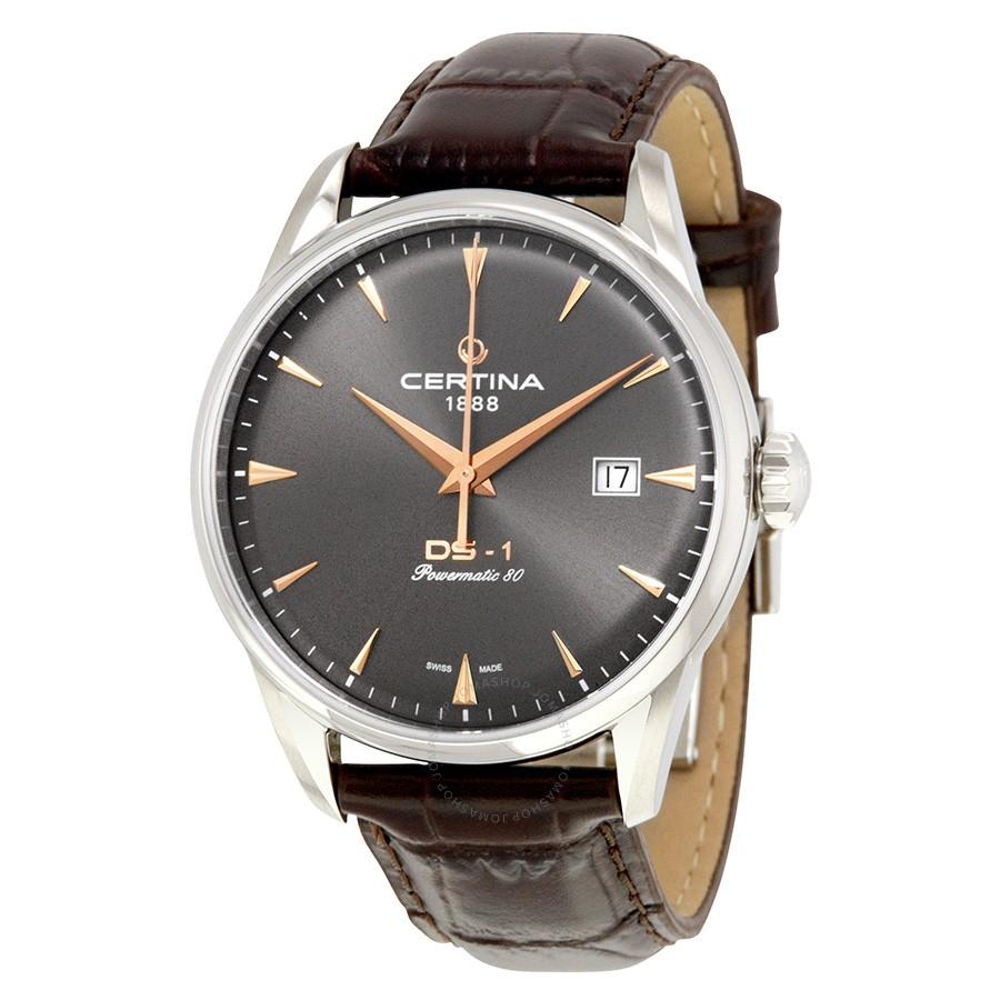 Name:  certina-ds1-powermatic-80-grey-dial-automatic-mens-watch-c0298071608101-c0298071608101.jpg Views: 45 Size:  115.8 KB