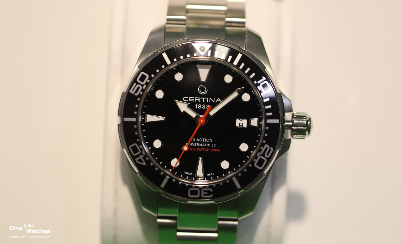 Name:  certina_ds_action_diver_black_front_baselworld_2017.jpg