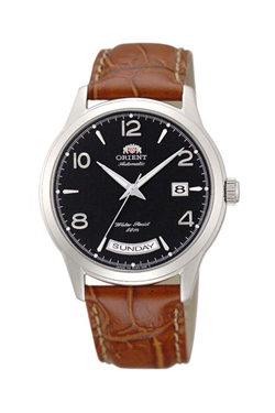CLASSIC AUTOMATIC | ORIENT WATCH