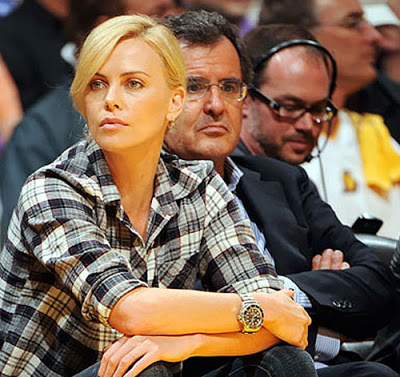 Name:  Charlize-Theron-Rolex-DEEPSEA.jpg