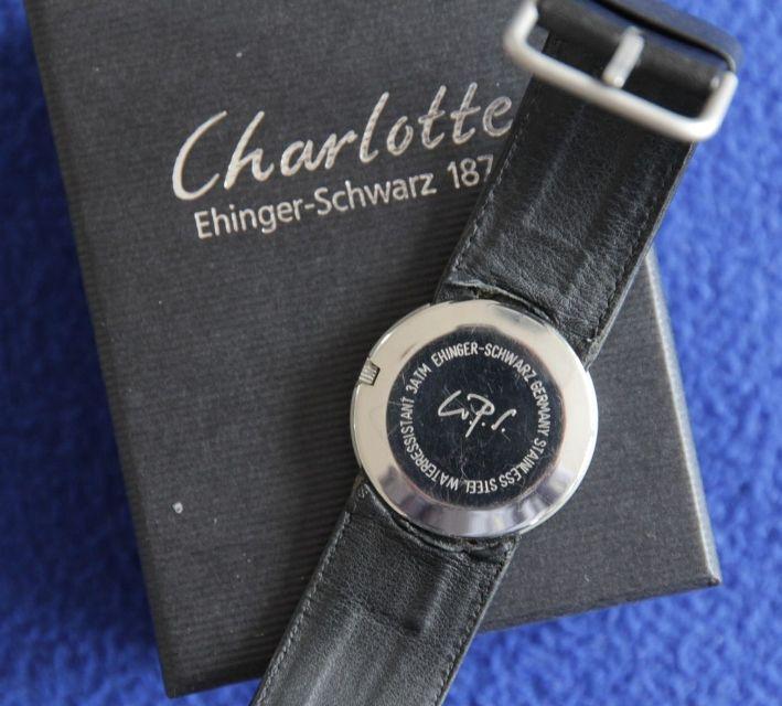 Name:  Charlotte 2.jpg Views: 104 Size:  66.2 KB