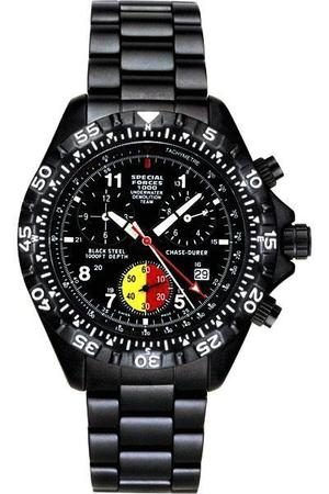 Name:  chase-durer-special-forces-1000-udt-watch-profile.jpg Views: 3795 Size:  26.3 KB