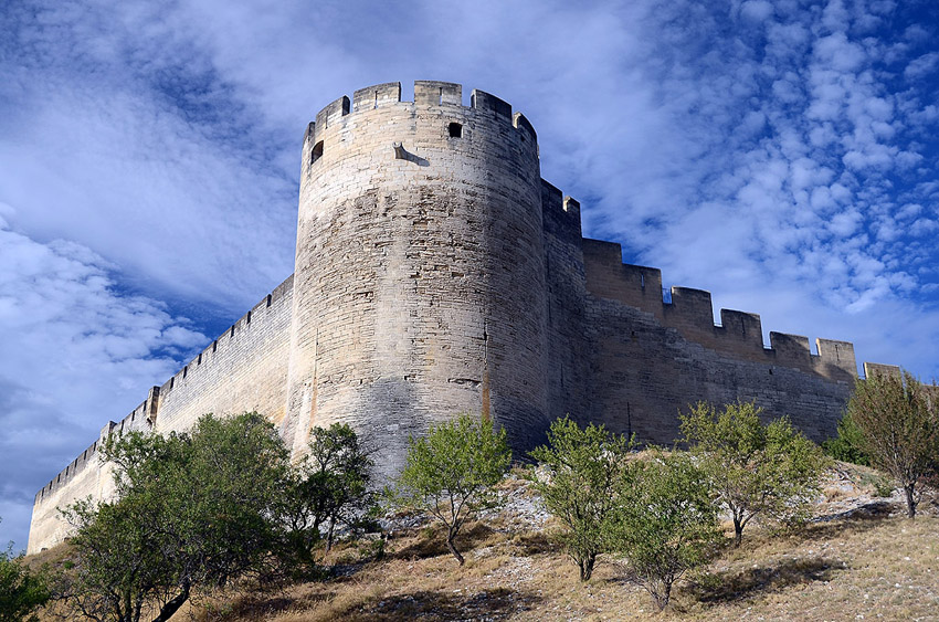 Name:  chateau.jpg Views: 463 Size:  228.3 KB