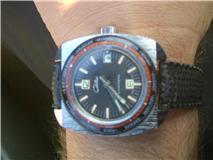 Name:  chateau world diver wrist 1.jpg Views: 574 Size:  6.8 KB