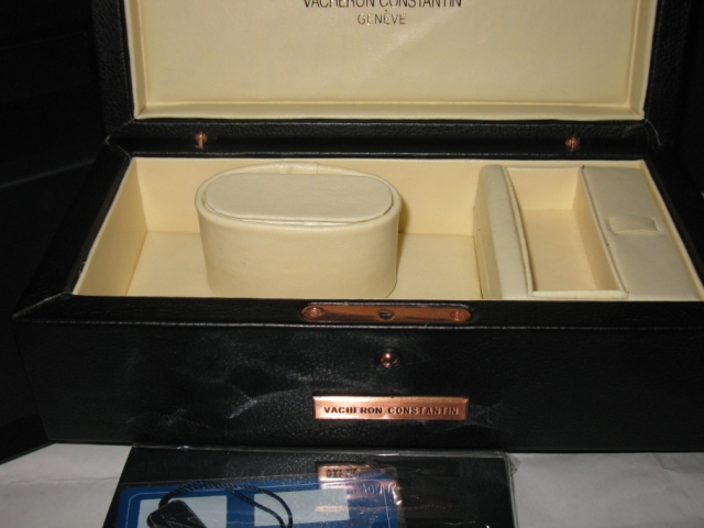Name:  Cheap-Replica_Watches-Box-20121209165_1.jpg Views: 605 Size:  181.8 KB