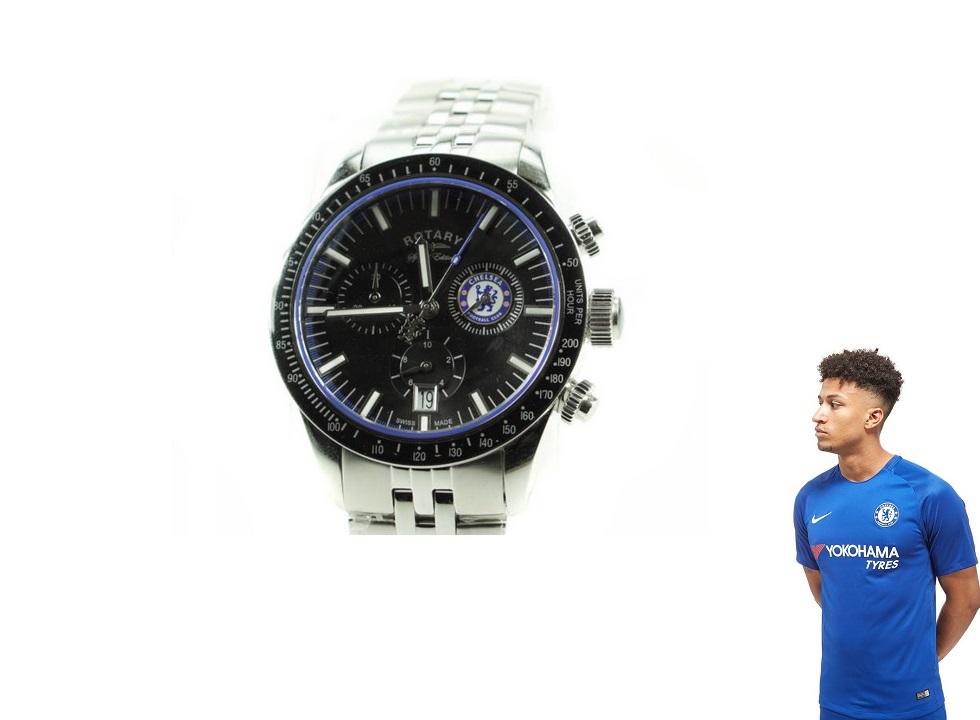 chelsea-football-club-chronograph