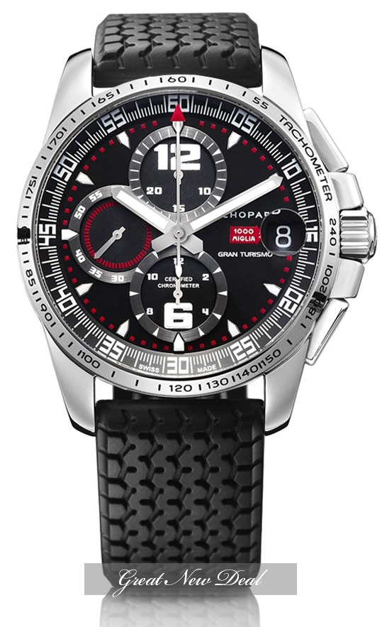 Name:  Chopard chronograph.jpg
