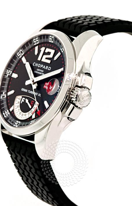 Name:  Chopard power reserve.jpg