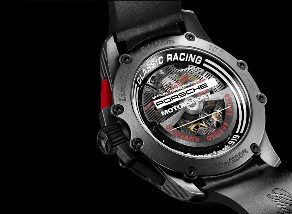 Chopard-Superfast-Chrono-Porsche-919-Black-Edition-1