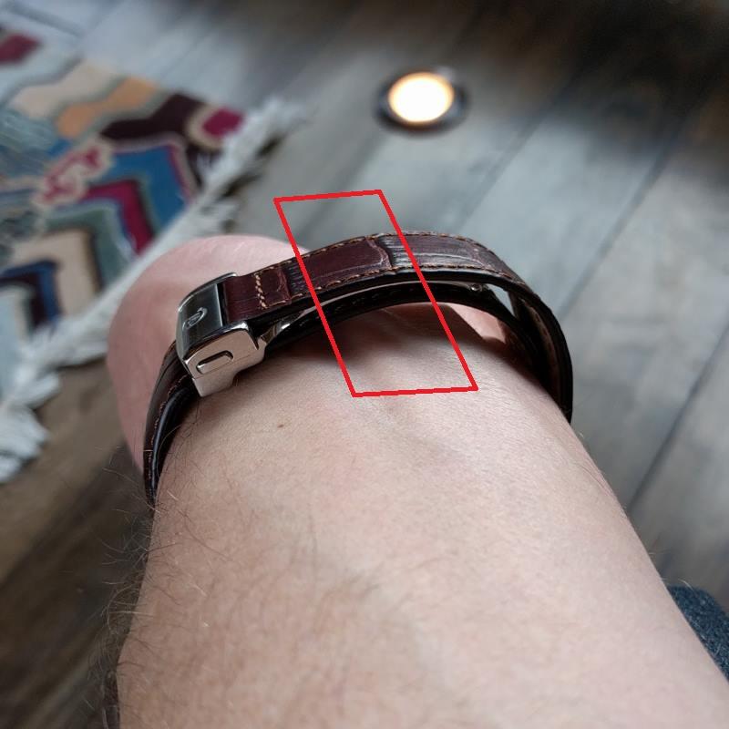 Name:  Chr Ward XL Bader 6 under wrist.jpg Views: 254 Size:  102.7 KB