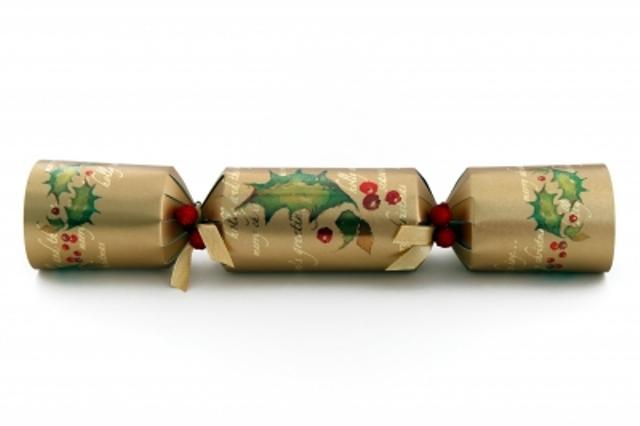 Name:  Christmas cracker.jpg Views: 6285 Size:  88.1 KB