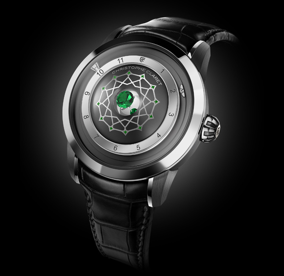 Name:  christophe-claret_onlywatch soldier.jpg Views: 2 Size:  70.2 KB