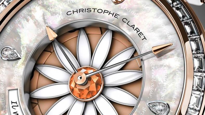 Name:  christopheclaret_margot_or_rose_0.jpg Views: 549 Size:  114.9 KB