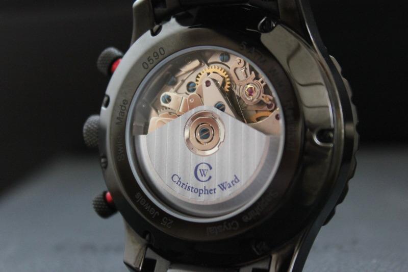 Name:  Christopher Ward C40 Speedhawk20.jpg Views: 38 Size:  81.9 KB