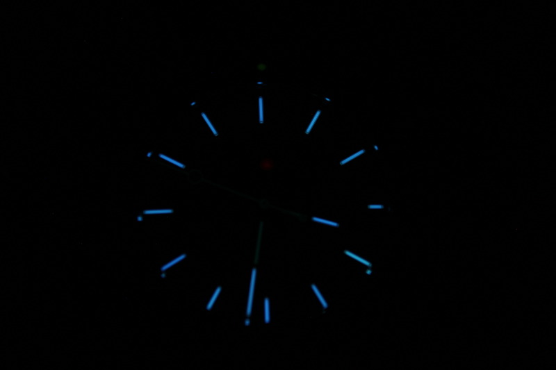 Name:  Christopher Ward C600 Tri-Tech Diver Elite on blue stitch rubber Panatime strap12.jpg Views: 36 Size:  16.1 KB
