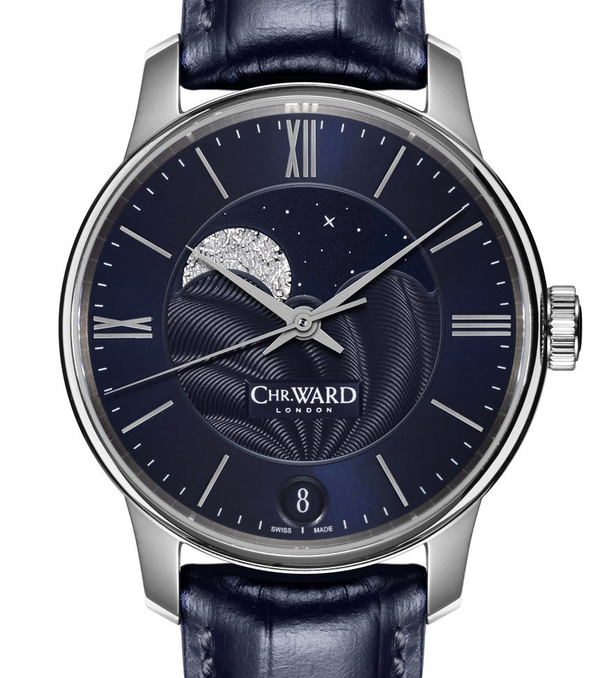 Name:  Christopher-Ward-C9-Moonphase-Watch-1.jpg Views: 153 Size:  165.6 KB