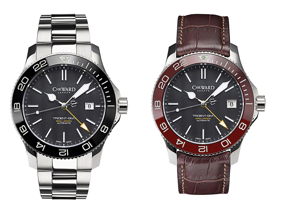 Name:  Christopher Ward Trident C60 2.jpg