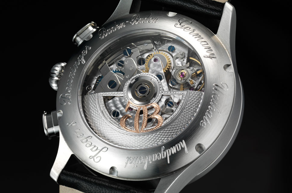 Name:  chrono movement.jpg