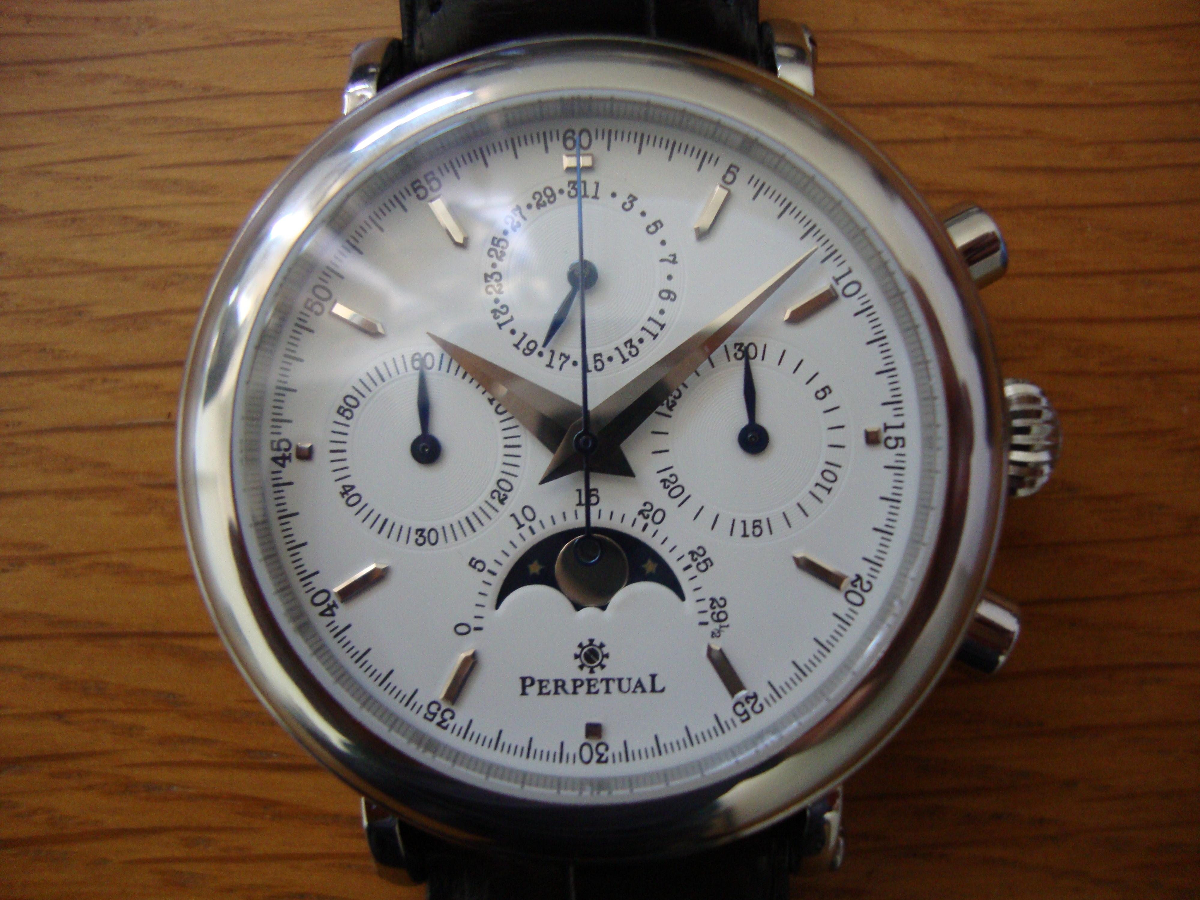 Name:  chronograph_C-05_II.jpg Views: 61 Size:  3.87 MB
