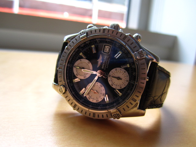 Name:  Chronomat 002.JPG