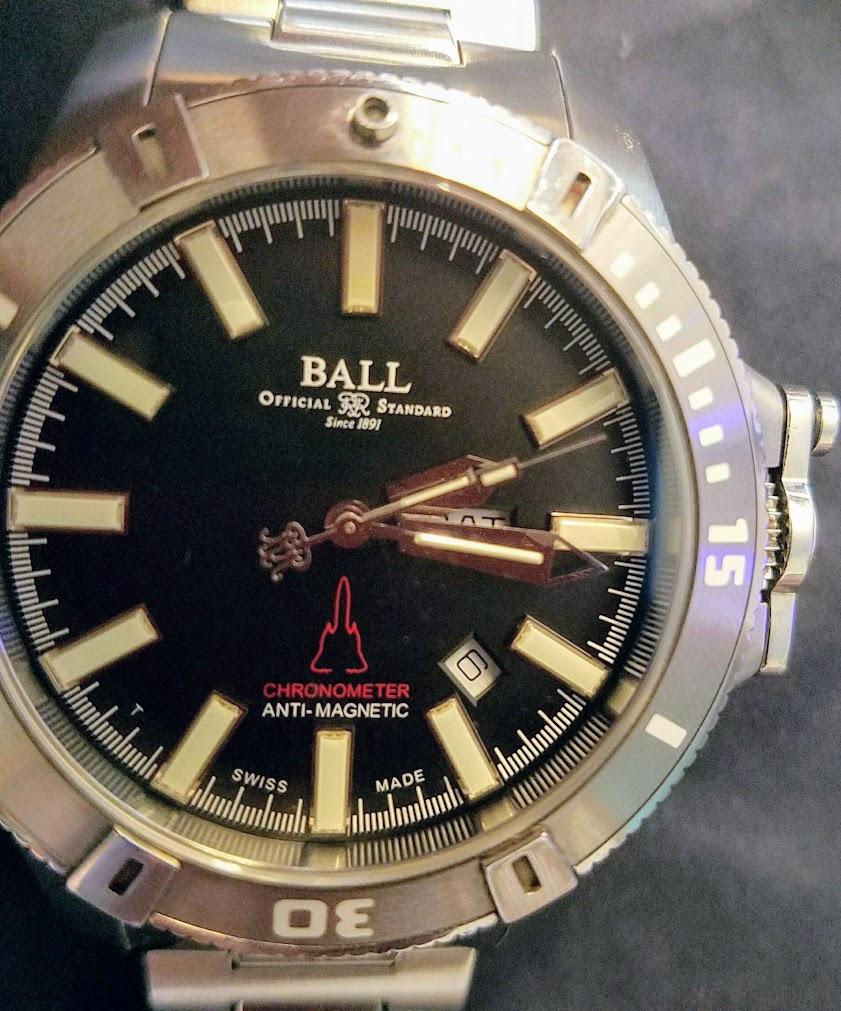 Name:  chronometer.jpg Views: 368 Size:  220.0 KB