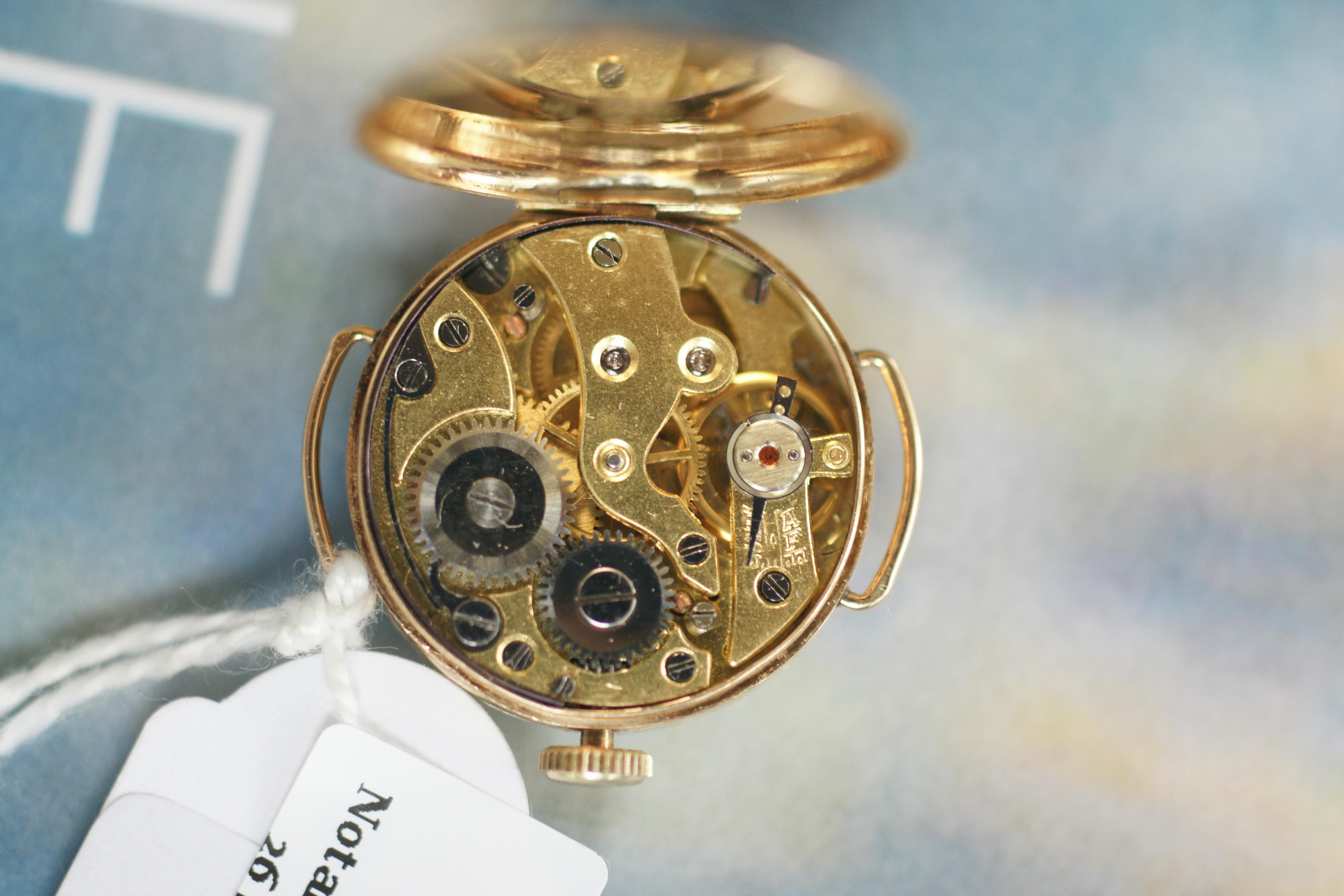Name:  Chronometre Sixta003.jpg Views: 85 Size:  1.91 MB