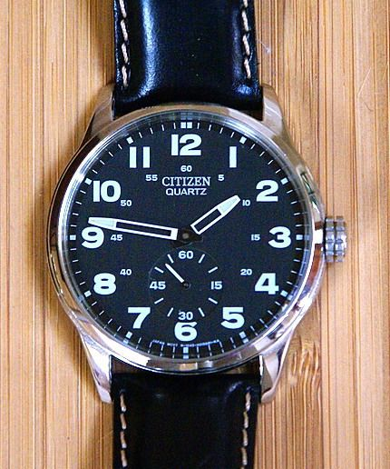 Name:  Citizen 39x8mm 37g.jpg