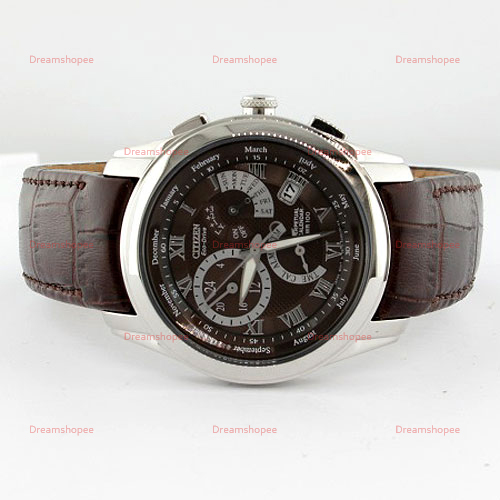 Name:  Citizen-BL8000-11X-2.jpg