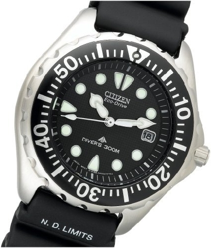 Name:  Citizen-Bn0000-04h-Stainless-Steel-Watch_1_119_0_2.jpg Views: 91 Size:  114.0 KB
