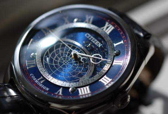 Name:  citizen-campanola-cosmosign-watch.jpg Views: 1036 Size:  76.8 KB