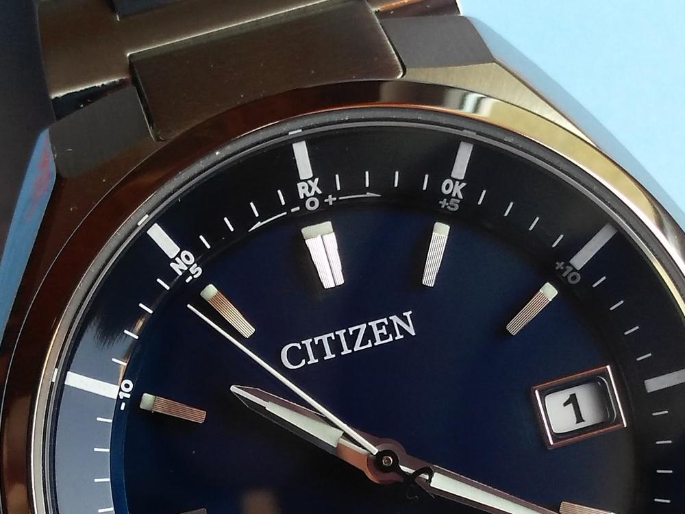 Name:  Citizen CB3010-57L-12.jpg Views: 2819 Size:  227.7 KB