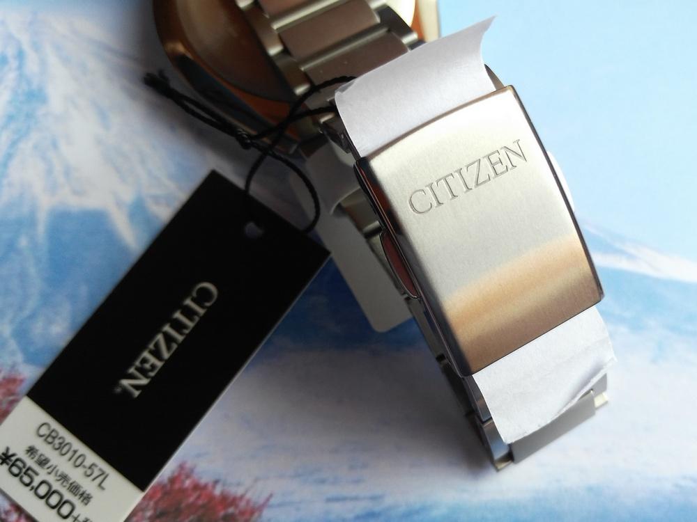 Name:  Citizen CB3010-57L-3.jpg Views: 2792 Size:  165.7 KB