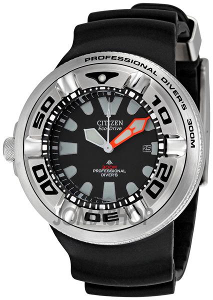 Name:  citizen-eco-drive-professional-diver-mens-watch-bj8050-08e-4.jpg Views: 827 Size:  116.2 KB