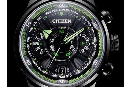 Name:  citizen-eco-drive-satellite-wave-review.jpg Views: 12949 Size:  61.8 KB