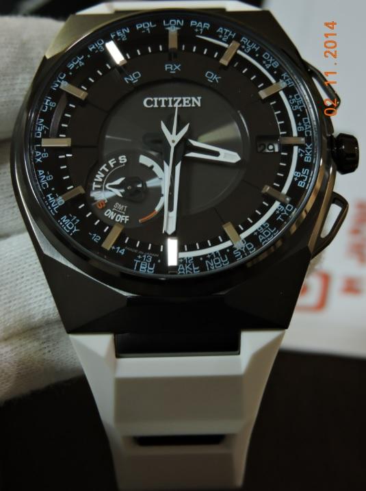Name:  citizen-f100-satellite-wave-limited-edition-cc2004-08e.jpg Views: 1450 Size:  93.1 KB