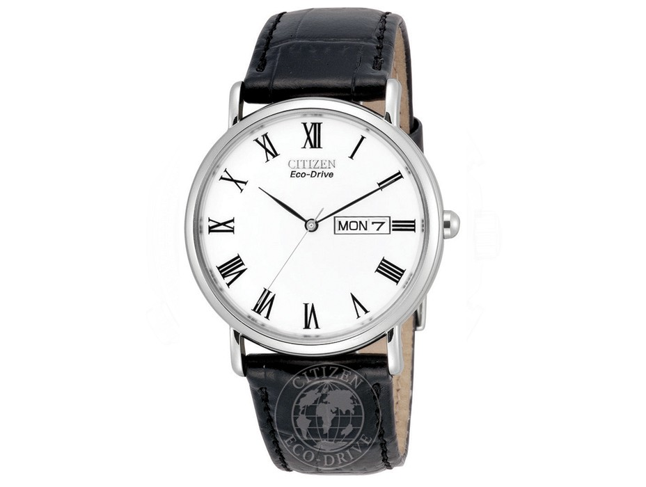 Name:  citizen-gents-stainless-steel-watch-on-strap---bm8240-11a.jpg Views: 1833 Size:  62.2 KB