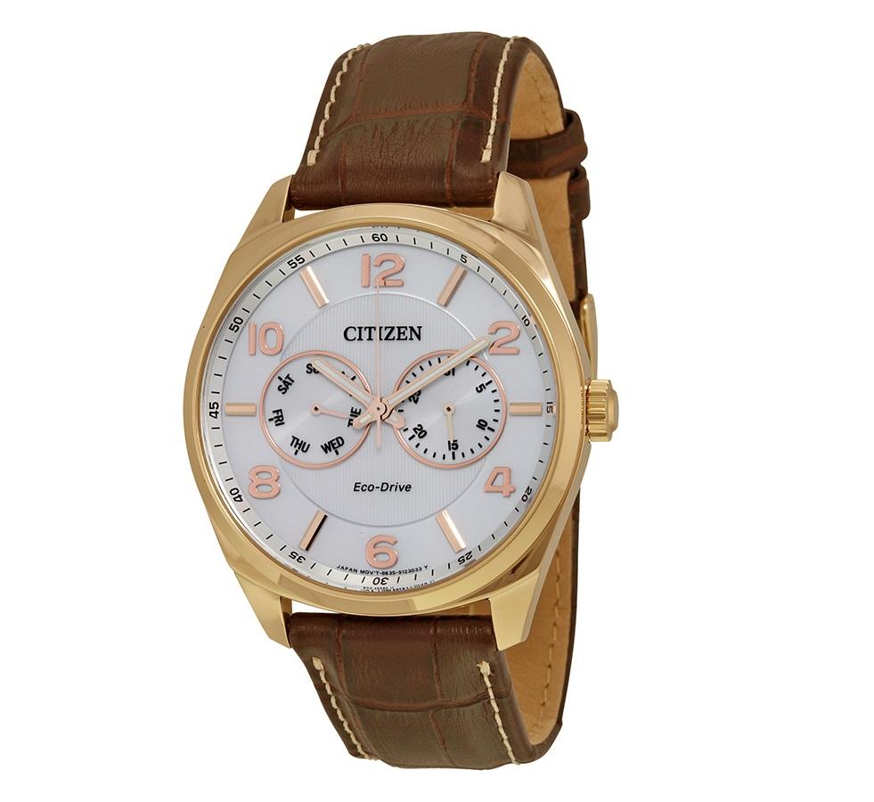 citizen-mens-dress-ecodrive-silver-dial-mens-watch-ao902301a