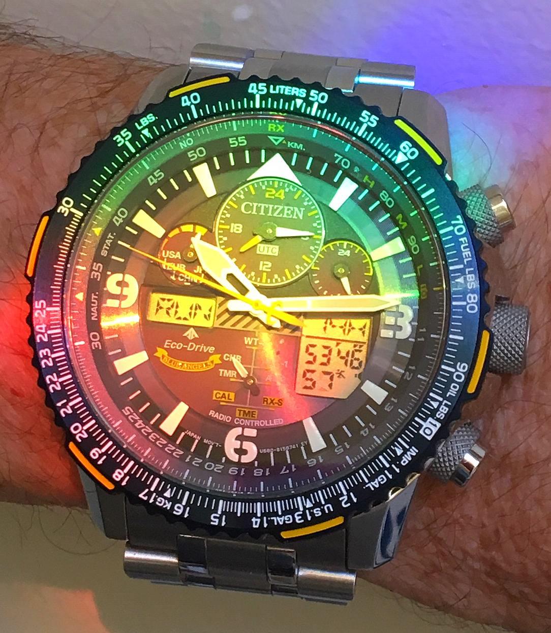 Name:  citizen-rainbow-watch.jpg Views: 29 Size:  212.5 KB