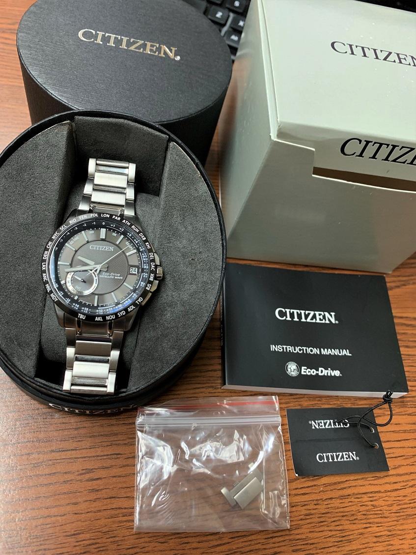 Name:  citizen satwatch5WUS.jpg Views: 242 Size:  396.7 KB