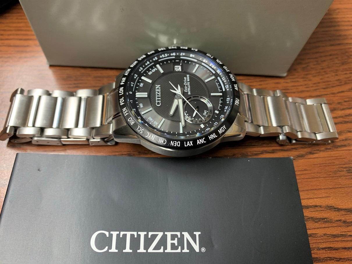 Name:  citizen satwatchWUS.jpg Views: 252 Size:  343.1 KB