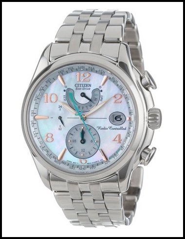 Name:  Citizen-Womens-FC0000-59D-World-Time-A-T-Eco-Drive-Mother-Of-Pearl-Dial-Watch.jpg Views: 1354 Size:  85.0 KB