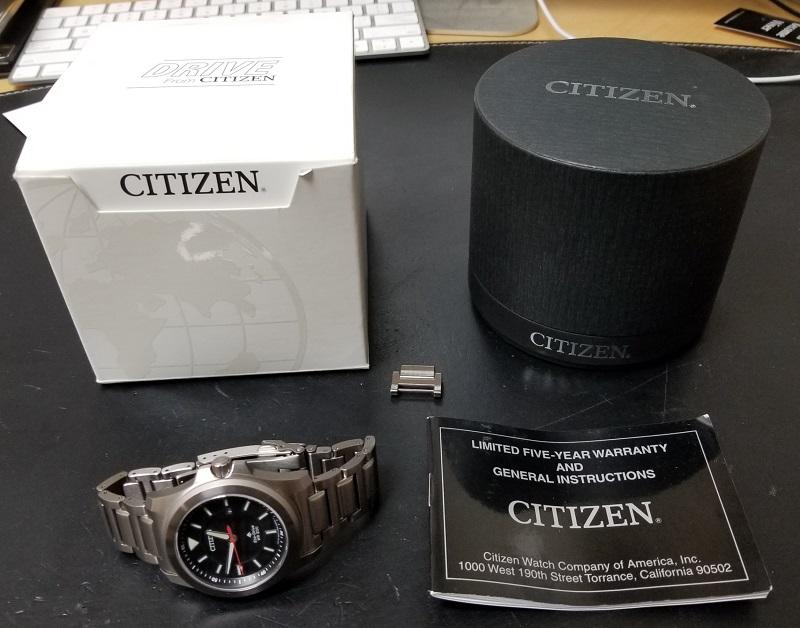 Name:  Citizen02.jpg Views: 59 Size:  148.5 KB