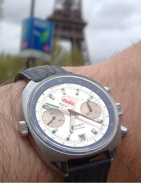 Le club des proprios de Chronographe russe :-) - Page 3 684213d1334778569-wruw-april-2012-civilian-wrus