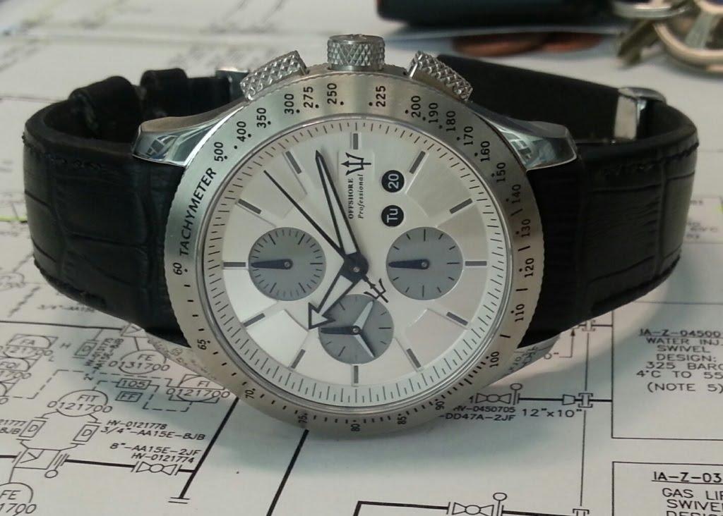 Name:  Classic Chronograph Field Engineer.jpg Views: 8825 Size:  104.9 KB