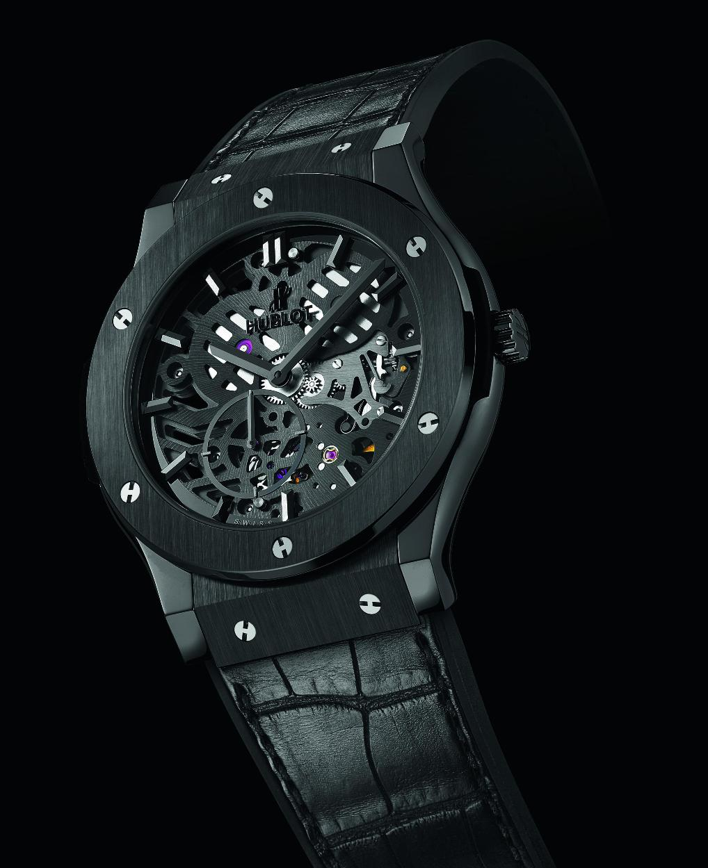 Name:  Classic Fusion Extra-Thin Skeleton Black Ceramic.jpg
