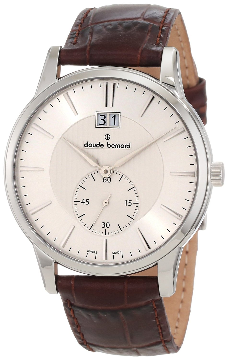 Name:  claude bernard.jpg