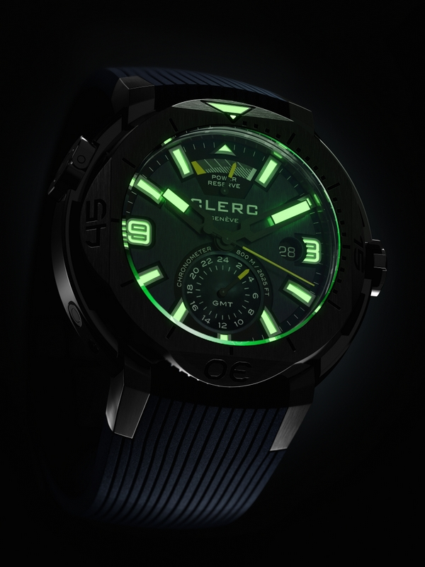 Name:  Clerc Hydroscaph GMT Power Reserve Chronometer - night view_HIGH_DEF.jpg Views: 858 Size:  220.1 KB