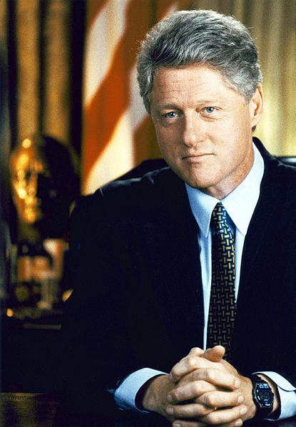 Name:  Clinton.jpg Views: 347 Size:  53.4 KB