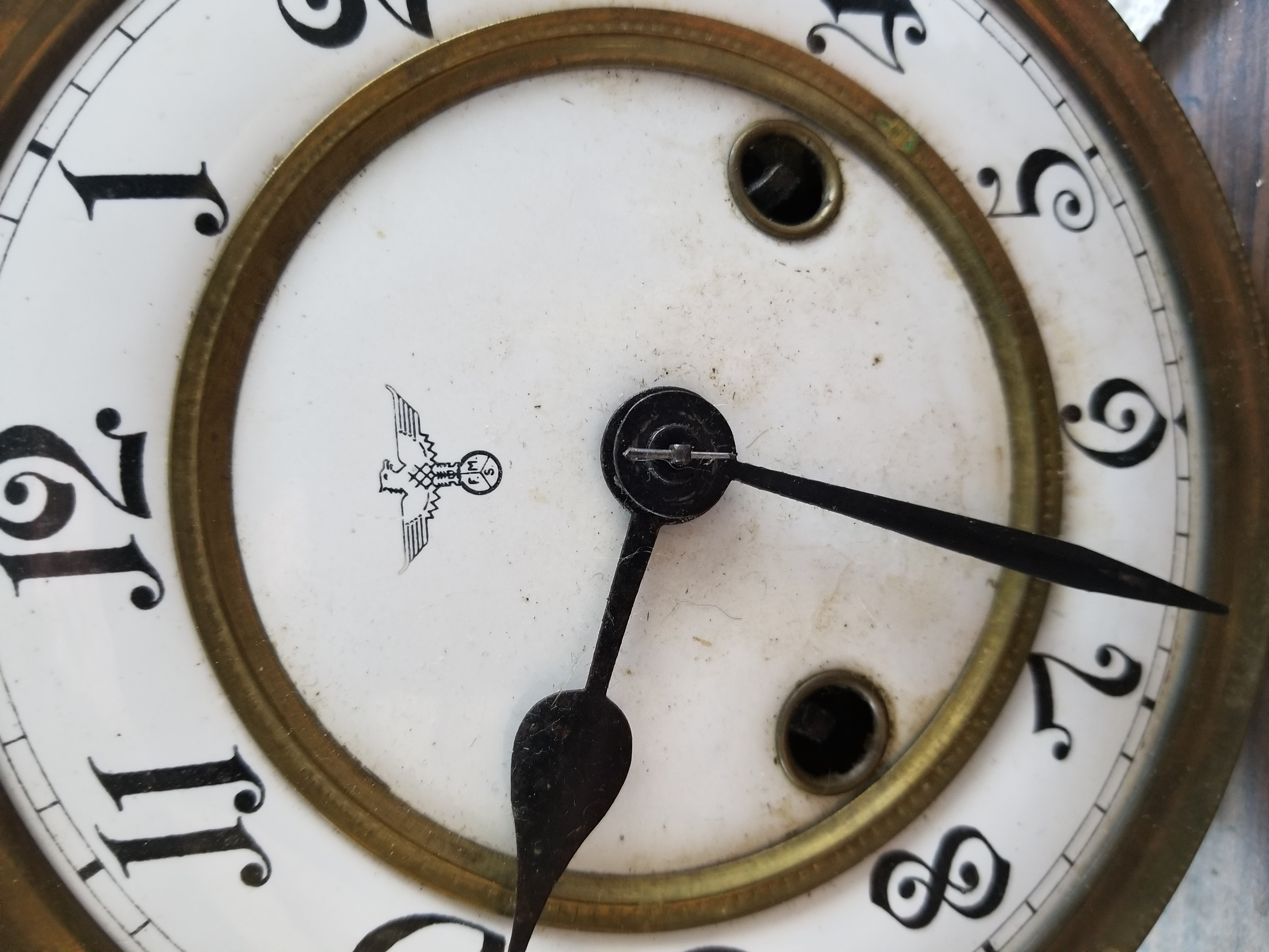 Name:  clock.jpg